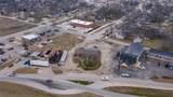 206 Interstate 30 - Photo 1