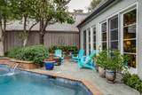 7709 Southwestern Boulevard - Photo 4