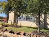 2508 Bella Ridge - Photo 1