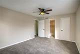 12834 Midway Road - Photo 12