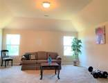 1951 Sundown Drive - Photo 11