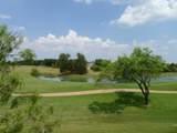 21044 Shady Oak Court - Photo 16