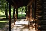 21044 Shady Oak Court - Photo 23