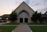 21044 Shady Oak Court - Photo 6