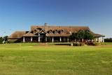 21044 Shady Oak Court - Photo 8