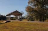 21044 Shady Oak Court - Photo 9