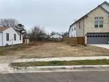 4028 Brundrette Street - Photo 1