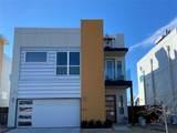 4028 Brundrette Street - Photo 11