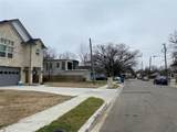 4028 Brundrette Street - Photo 6