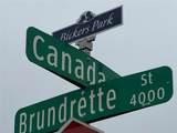 4028 Brundrette Street - Photo 7