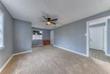 3308 Crump Street - Photo 10