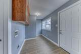 3308 Crump Street - Photo 8