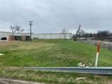 4371 Oakview Drive - Photo 1
