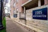 2305 Worthington Street - Photo 35