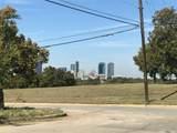 1200 Maddox Avenue - Photo 6