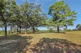 1597 Windy Oaks Drive - Photo 13