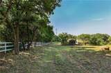 1597 Windy Oaks Drive - Photo 14