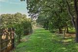 1597 Windy Oaks Drive - Photo 16