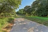 1597 Windy Oaks Drive - Photo 18