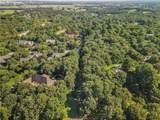 1597 Windy Oaks Drive - Photo 5