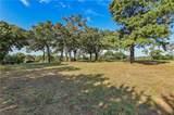1597 Windy Oaks Drive - Photo 9