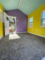 6665 Highgate Lane - Photo 19