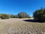 1710 County Road 317 - Photo 13