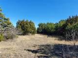 1710 County Road 317 - Photo 20