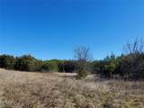 1710 County Road 317 - Photo 25