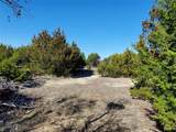 1710 County Road 317 - Photo 33