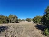 1710 County Road 317 - Photo 35