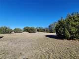 1710 County Road 317 - Photo 36