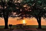 39061 Cedar Trail - Photo 1