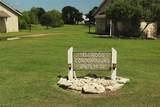39061 Cedar Trail - Photo 6