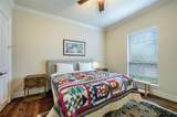 1808 Watermill Court - Photo 18