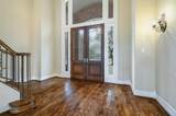 1808 Watermill Court - Photo 2