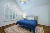 1808 Watermill Court - Photo 29