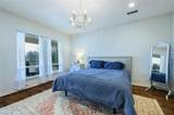 1808 Watermill Court - Photo 30