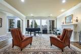 1808 Watermill Court - Photo 4