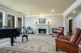 1808 Watermill Court - Photo 5