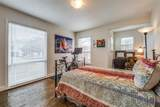 7603 Morton Street - Photo 18