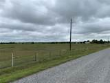 Lot 7 County Road 1147 - Photo 1