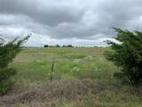 Lot 7 County Road 1147 - Photo 11