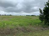 Lot 7 County Road 1147 - Photo 13