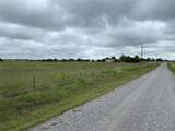 Lot 7 County Road 1147 - Photo 4