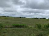 Lot 7 County Road 1147 - Photo 7