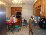 3115 Loving Avenue - Photo 6