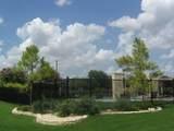 1490 Sage Court - Photo 5