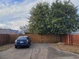 1522 Butterfield Drive - Photo 21