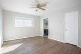 5080 Matilda Street - Photo 10